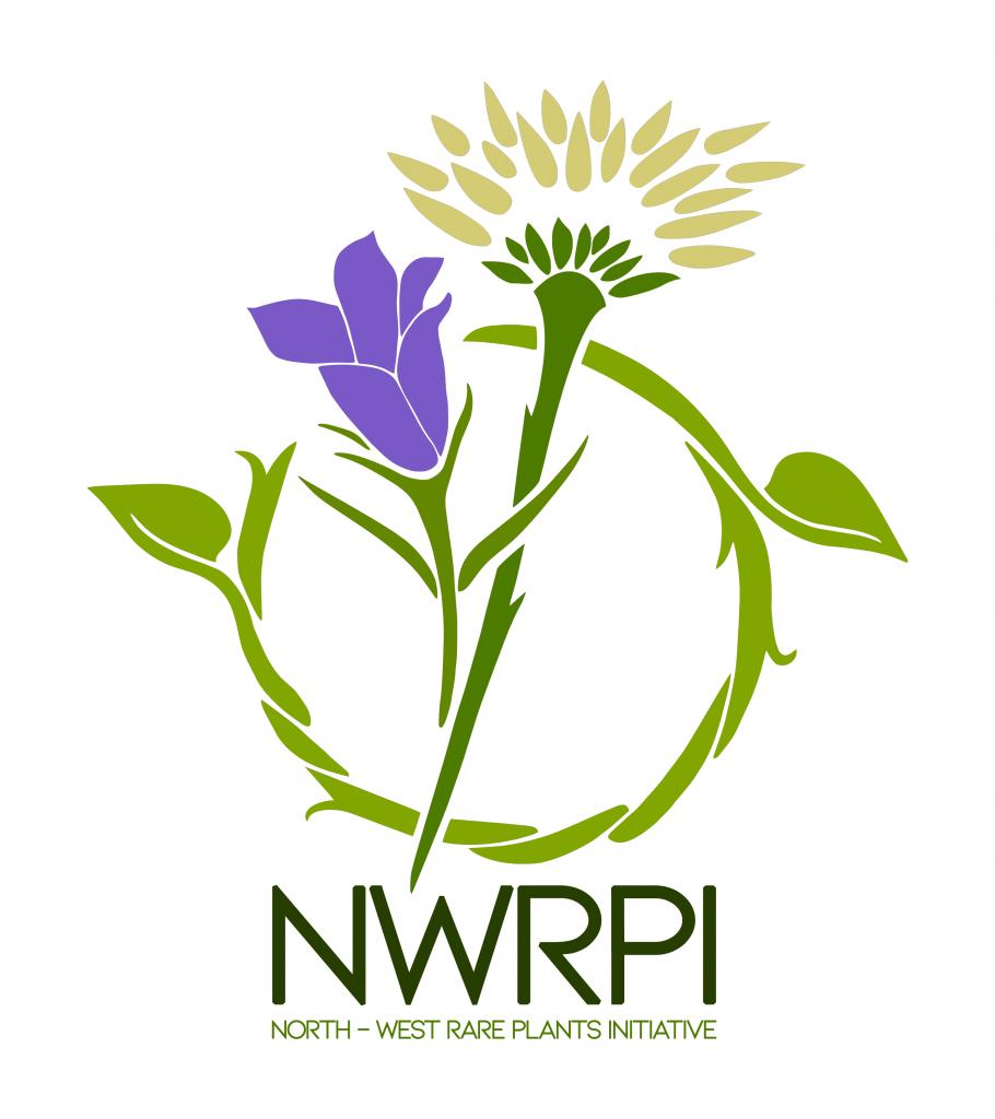 NWRPI logo